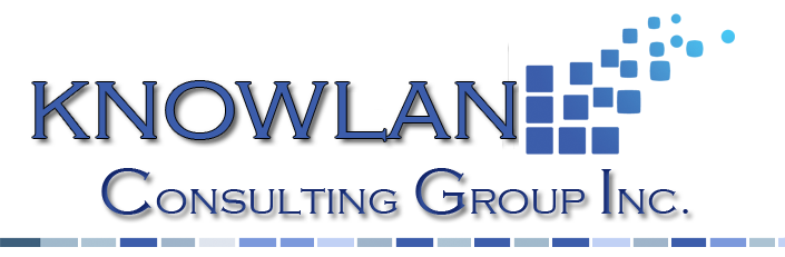knowlan_logo_large2