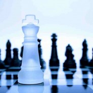 Is your strategy right for the challenge you face?